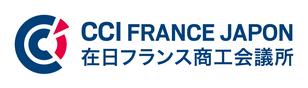 Logo de la Chambre de Commerce de l'Industrie Française
