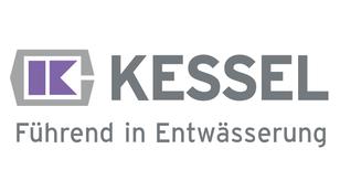 Logo Kessel-Führend in Entwässerung