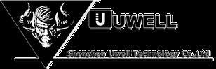 UWell Mods