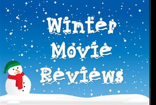 Winter movie reviews