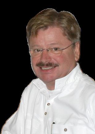 Prof. Dr. Peter-Michael Linck, Zahnarzt Bad Orb: Implantate und Zahnersatz