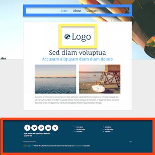 Design Riga
