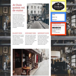Design Dublin
