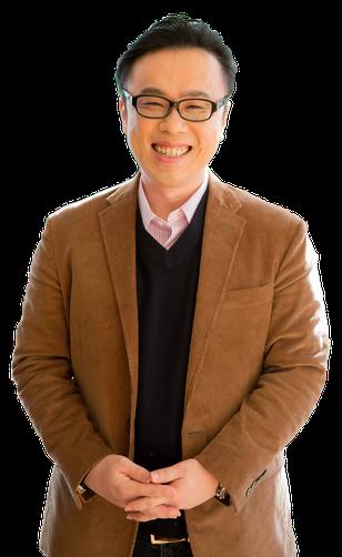 「ビリギャル」著者の坪田先生
