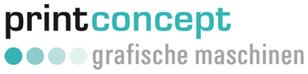 Printconcept Grafische Maschinen GmbH