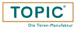 Logo Topic