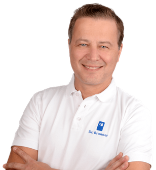 Dr. Christoph Brunner, Zahnrzt in Erding: Implantate und Zahnersatz