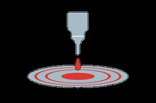 用途事例のイメージ図