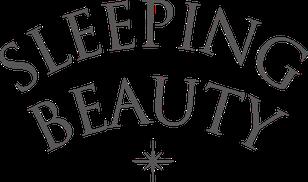 sleeping beauty 美容室|美容鍼|葉山|212NEWYORK