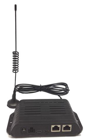 (汎用)IPカメラ接続用3G/4Gモデム 写真