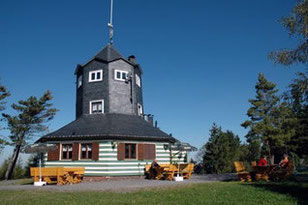 Meuselbacher Kuppe
