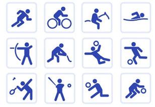 Quali sport per perdere peso?