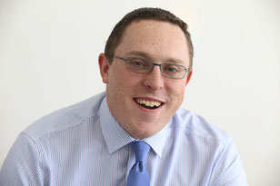 Matthew Kendall - Chartered Accountant