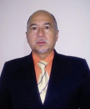 homologación de divorcio en el ecuador