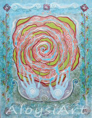 Aloysiart, Louise Adams, Hilversum, art, kunst, beeldende kunst, arthilversum, art hilversum, kunstenaar, tekenles, schilderles,
