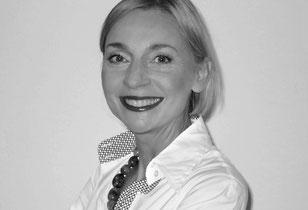 Photo Dr. Christina Seyd - Beratung bei der beruflichen Neuorientierung in Hamburg