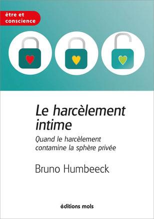 Pédagogies douces en période de confinement - Bruno Humbeeck - Maxime Berger