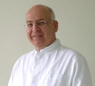 Ernst-Peter Roth, Zahnarzt, Bitburg
