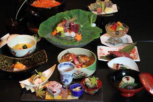 http://jp.fotolia.com/id/12203023 Fresh fishes © HSN #12203023