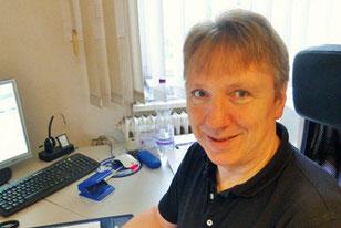 Thorsten Neumann