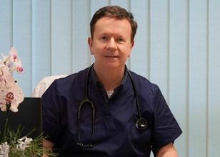 Dr.Peter Rauber, St.Wendel