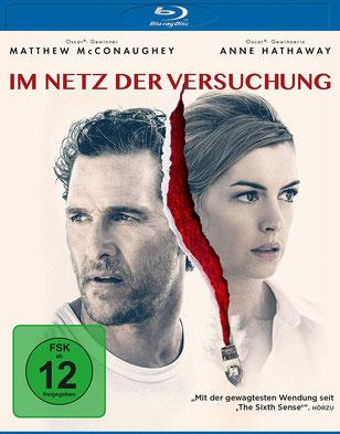 ©Universum Film GmbH
