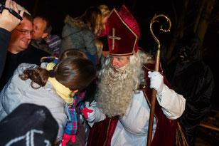 Foto: Rüdiger Wölk. www.woelkimages.com