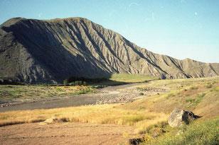ein herrlich weites Tal