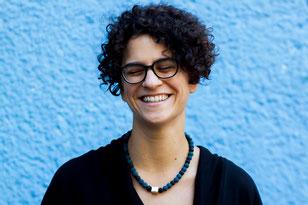 Daniela Thörner Vorurteilsbewusste Bildung