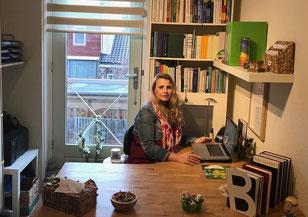 Petra Eelman klassiek homeopaat en enneagram kindercoach voor zoetermeer en omstreken