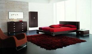 Minimalismo, Elegancia, Simplicidad, Detalles en Interiores, Decoración Sencilla, Tendencia Moderna, Arquitectura