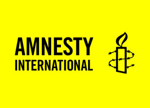 Menschenrechte Human Rights