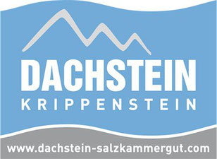 Saalbach-Hinterglemm Leogang, Salzburger Land