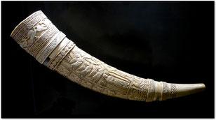 Blog Scola Metensis-cor de Charlemagne-musée de Cluny