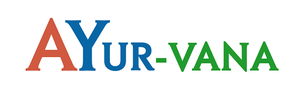 Ayur-vana : site de vente par correspondance de produit Ayuvédique