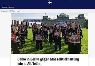 zum NDR Bericht auf das Bild klicken...