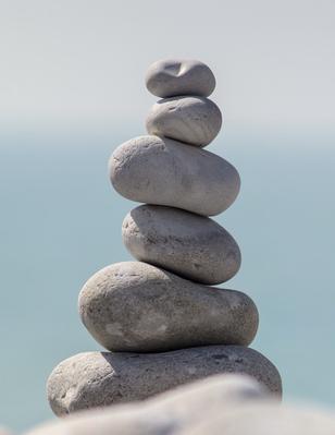 zen-détente-équilibre-paix-thérapie-soin-croyances