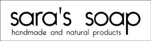 Seife mit eigenem Logo