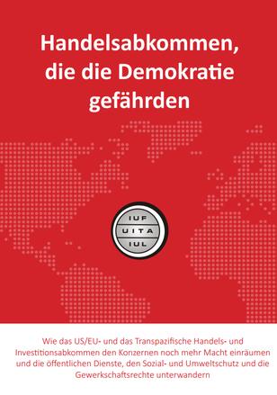 Download Broschüre (Deutsch)