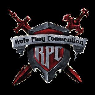 RPC Logo in Rot