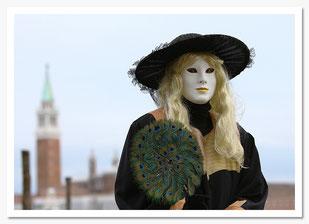 Venedig-Christian Rebl-crfoto.at