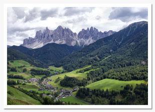 Südtirol-Christian Rebl-crfoto.at