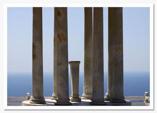 Mallorca-Christian Rebl-crfoto.at