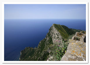 Capri-Christian Rebl-crfoto.at