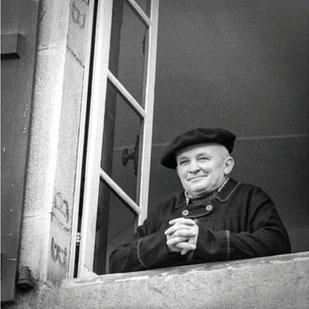 Pays Basque Actualités © Daniel Velez