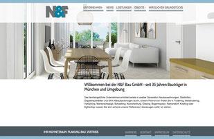 Mike Roth: www.nf-bau.de