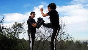 sport en entreprise_tawef training
