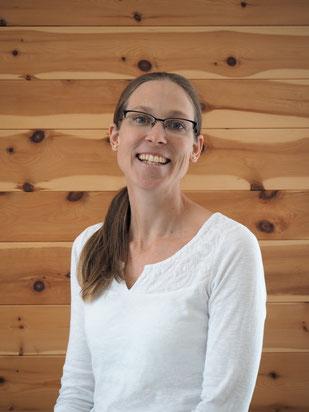 Manuela Derflinger, Praxis für Physiotherapie, Manuelle Lymphdrainage und Gynäkologie in Ternberg
