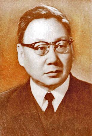 А.Е. Мординов