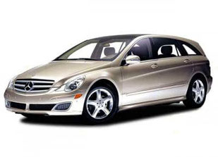 Mercedes Benz Car Pdf Manual Wiring Diagram Fault Codes Dtc